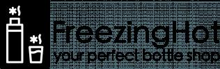 FreezingHot
